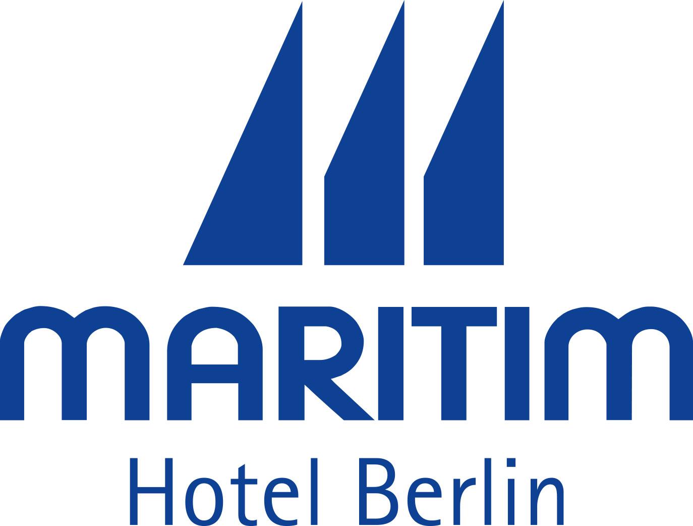 Maritim-Berlin-WEB_4c-(1)