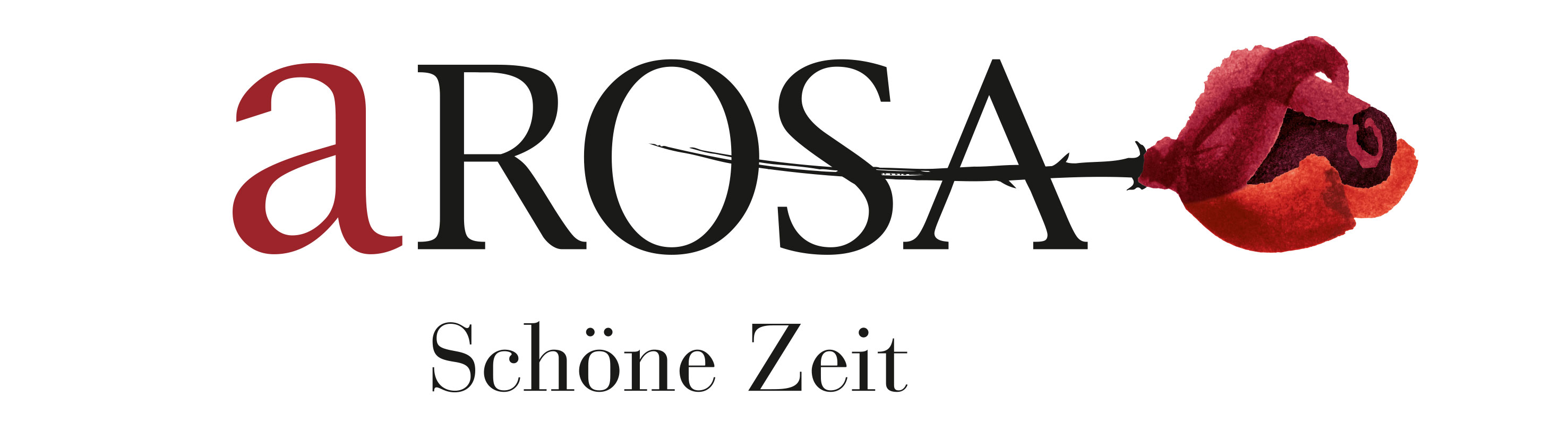SchoeneZeit_WEB_4c