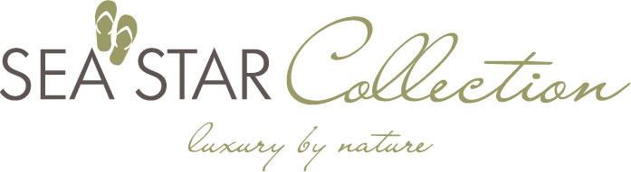 SeaStarCollection_WEB_logo-(1)