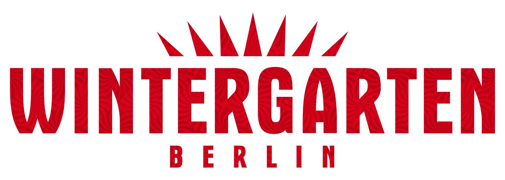 Wintergarten-Berlin-Logo rot pos