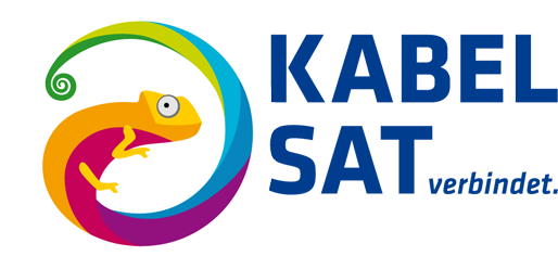 logo-kabelsat (1)
