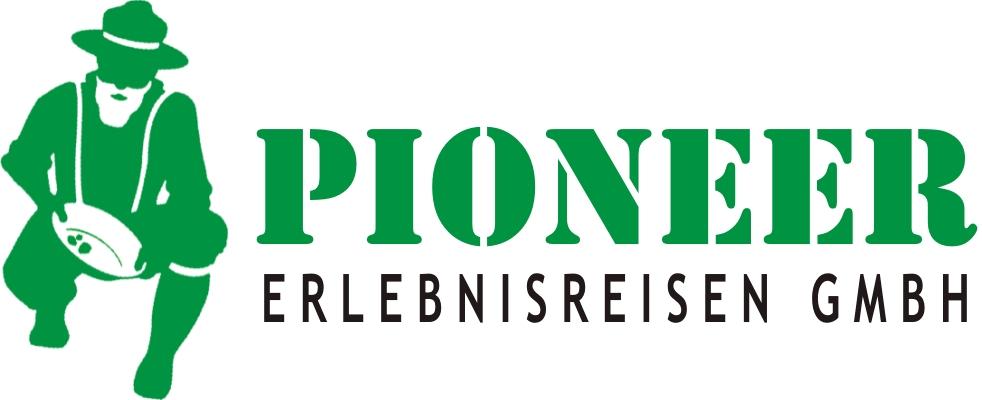 logo-ohne